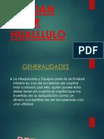 GENERALIDADES.pptx