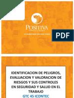 PRESENTACION-POSITIVA.pdf