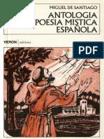 miguel de santiago - antologia de la poesia mistica espanola.pdf