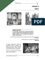 UNIDAD 3 apuntes clases.pdf