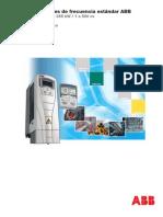1008858.pdf