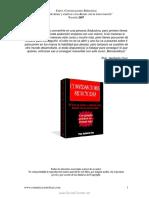 Conversaciones Seductoras 1.pdf
