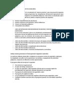 NIVELES DE RESPUESTA SEGUN NFPA.docx