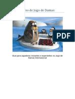 CursoDeJogoDeDamas.pdf