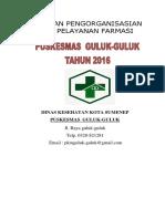 Pedoman Pengorganisasian Farmasi Guluk2