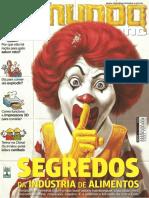 Mundo Estranho - Edição 154 - (Julho 2014)