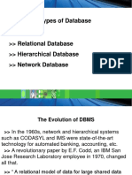 Information and Data Models(4)