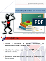 ABP4.pptx