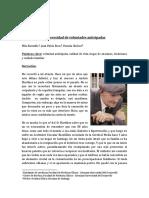 Necesidad-de-voluntades-anticipadas-txto-bioetica.pdf