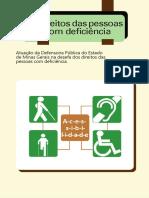 Cartilha_deficiente