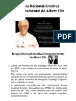 TREC E TC.pdf