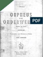 Orfeo en los infiernos.pdf
