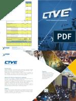 diptico-ctve-2017.pdf