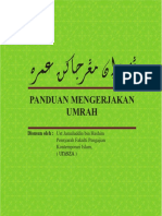 (7)UMRAH.pdf