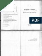 Adrian Opre - Inconştientul cognitiv.pdf