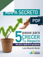 Mapa+Secreto+Webinar+IN2