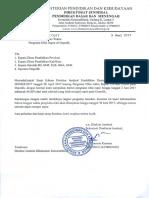 Surat_Edaran_Perpanjangan_Waktu_Pengisian Nilai_Rapor_di_Dapodik.pdf