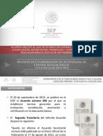 1.1.1 ACUERDO 696.pdf