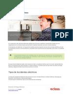 accidentes_electricos-59af9350c4712