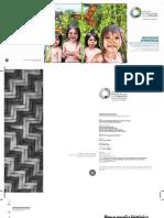 PEPI_Orientaciones Metodológicas.pdf