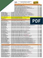 Notebook 11 September.pdf