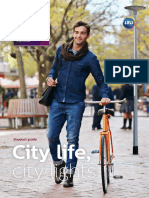 Gradsko-osvetljenje-TownGuide