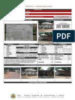 SICG - M302 - Bem imovel_Arquitetura_ Caracterizacao externa.pdf