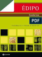 Teresinha Costa - Édipo (2).pdf