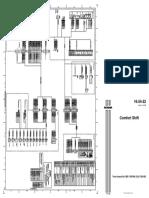 PLANO SCANIA DE CONFORT  SHIFT.pdf