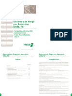 2003_ASPERSION_TARIFA.pdf
