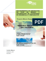 Memoria Descriptiva del Polvorin 2017.docx