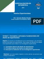 PD_DisExpEE_U1.pdf