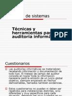 Un1_Tecnicas y Htas de Auditoria