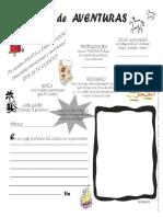 cuento-de-aventuras.pdf