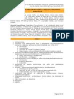 2015 Nutricion en el nino con necesidades especiales. Enf neurológica..pdf