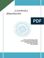 2013 Paralisis cerebral y alimentacion.pdf