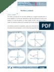 act11_rumbos_azimuts_2.pdf