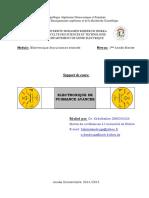 314086591-Electronique-de-Puissance-Avancee.pdf