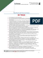 Unidad 1 - Marketing en la web - Manifiesto del Tren de Claves.pdf