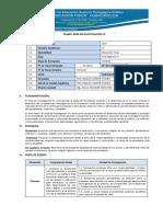 SILABO DE INVESTIGACIÓN III.docx