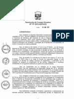 R-018-2013-CD.pdf