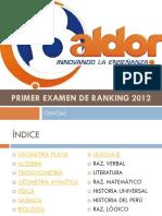 baldor-120116164008-phpapp02