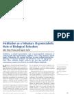 Meditation as a Voluntary Hypometabolic.pdf