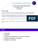 annette_trunschke__surface_area_and_pore_analysis__131101.pdf