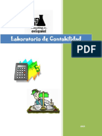 Lab Oratorio