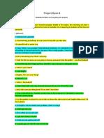 Project Basic 8 Prueba 2