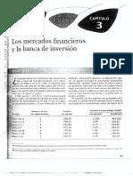 Fundamentos de Administracion Financiera-1-1