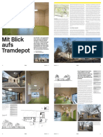 20_bis_23_2_Berlin.pdf