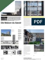 20_bis_25_4_Maison_du_Savoir.pdf
