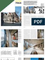 22_bis_27_2_Ulrich_Gabler_Haus.pdf
